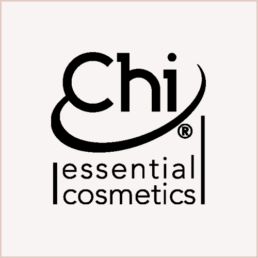 Aan de Kade huidverzorging Amsterdam Chi Essential
