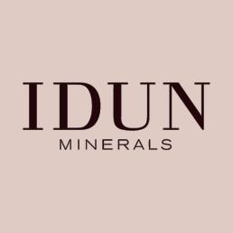 Aan de Kade huidverzorging Amsterdam IDUN minerals