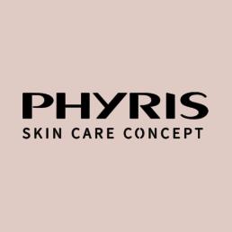 Aan de Kade huidverzorging Amsterdam Phyris